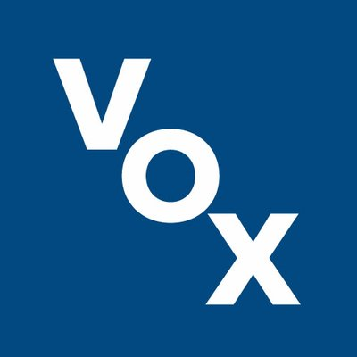 VoxEU