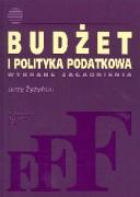 Warszawa : Wydaw. Naukowe PWN, 2009, 329 s.  ISBN 978-83-01-15915-3