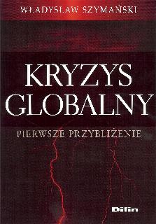kryzys_ok.jpg