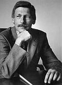 prof. Marek Ratajczak, UE Poznań, Rada Ekonomiczna NBP