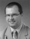 Dr Jarosław Kwit