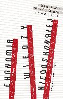 Roman Frydman, Michael D. Goldberg  Warszawa: Wydawnictwo Krytyki Politycznej, 2009, 316 s.