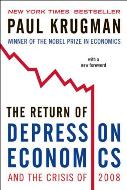Udany remake Krugmanowskich przygód z kryzysem