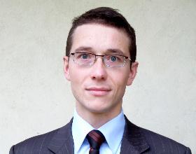 Wiktor Wojciechowski, ekonomista FOR