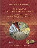 W pogoni za straconym czasem : wzrost gospodarczy w Europie  Środkowo-Wschodniej 1950-2030
