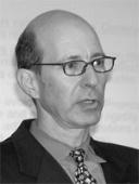 Thomas Paley: przez 30 lat ekonomiści twierdzili, że deficyt jest niekorzystny dla gospodarki. A to nieprawda.