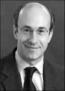 Prof. Kenneth Rogoff jest wykładowcą Harvard University.