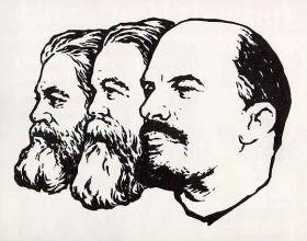 Neosocjalizm po kryzysie finansowym?