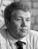 Tak obniżyć podatki, by Ukraińcy chcieli je płacić