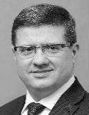 Sławomir Skrzypek, prezes Narodowego Banku Polskiego