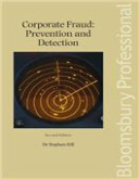 Corporate Fraud: Prevention and Detection