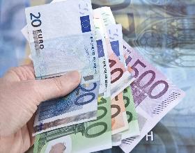 Strefa euro do remontu
