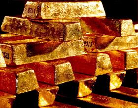 Standard złota nie był przyczyną Wielkiego Kryzysu