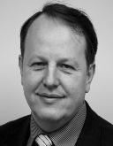 Dr hab. Dariusz Gątarek, doradca prezesa NBP, specjalista od rynków finansowych, pracował w polskim sektorze bankowym oraz w funduszu hedżingowym w londyńskim City.