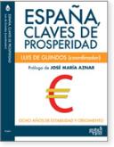 """Hiszpania, klucze do sukcesu gospodarczego"""