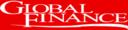 logoglobalfinance