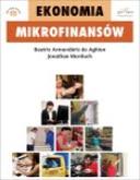 """Ekonomia mikrofinansów"""