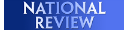 Ikenson: rewaluacja juana nie zmniejszy deficytu handlowego