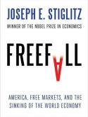 Stiglitz tęskni za Ameryką tradycyjnych wartości