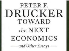 Proroctwa Druckera
