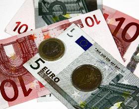 Strefa euro stanie się ekskluzywnym klubem