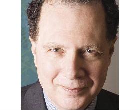 David Goldman jest starszym redaktorem redaktorem 'First Things'