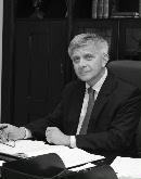 Prezes Marek Belka pierwszy raz przewodniczył RPP