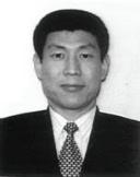 Niu Tiehang, Senior Fellow China Center for Internationa Economic Exchange