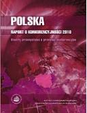 """""""Polska. Raport o konkurencyjności 2010"""""""