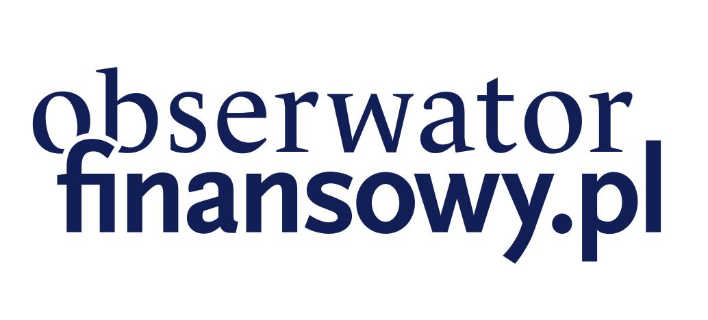 OF-Logo2019