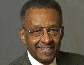 Prof. Walter E. Williams Copyright by WM