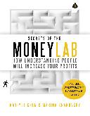 MoneyLab, czyli sztuka pomnażania pieniędzy