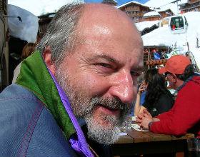 prof. Wojciech Charemza
