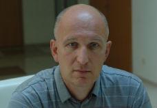 Ukraina: gazowa pułapka Gazpromu