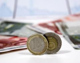 Ekonomiści: podwyżka stóp już w marcu