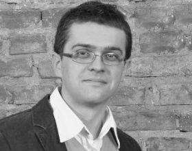 Polski klin podatkowy na tle zagranicy