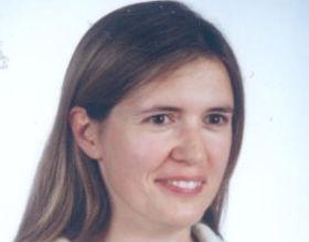 dr Kamilla Marchewka-Bartkowiak