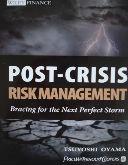 Ryzyko po kryzysie