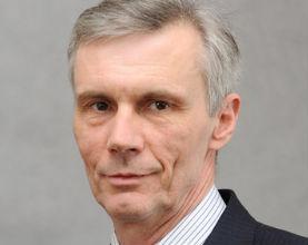 dr Andrzej Bratkowski, (c) arch. NBP