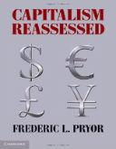 Capitalism reassessed