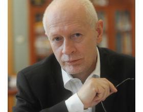 Michał Boni fot. KPRM