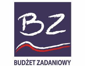 budżet zadaniowy