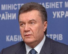 Ukraina porządkuje gospodarkę by zachęcić inwestorów