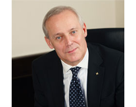 Piotr Wojaczek fot. KSSE