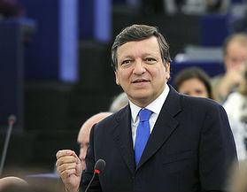 W kolejnej perspektywie budżetowej Komisja Europejska, której przewodniczy Manuel Barroso zmieni prawdopodobnie podstawowe zasady udzielania pomocy finansowej (CC-BY European Parliament)