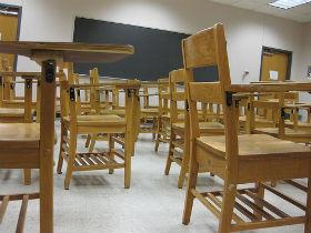 Na szkolnistwo idzie 80 proc. subwencji dla samorządów (CC BY alamobasement)