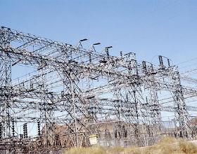 Ekologiczne opłaty podniosły ceny prądu o 20 proc.