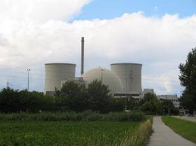Atomowy biznes w odwrocie