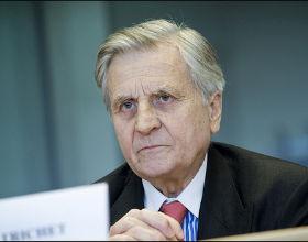 Jean-Claude Trichet (CC BY-NC-ND European Parliament)