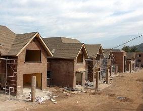 Większość udzielonych w Polsce kredytów hipotecznych, to pożyczki we frankach szwajcarskich. (CC BY concreteforms)